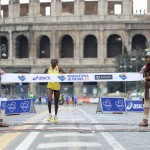 rome-marathon-2013-kirop-finishing