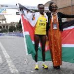 rome-marathon-2013-kirop-with-flag