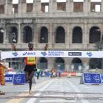 rome-marathon-2013-negari