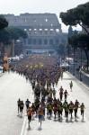 rome-marathon-2013-partenza-alto