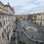 rome-marathon-2013-piazza-nervona