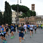 rome-marathon-2013-runners