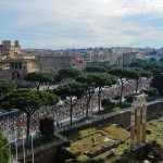 rome-marathon-2013-wide-shot