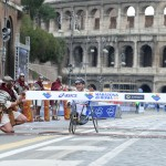 rome-marathon-2013-zanardi-ultimo-finish