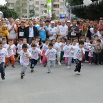 tarsus-half-marathon-2013-childrens-fun-run
