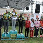 tarsus-half-marathon-2013-ladies-winners