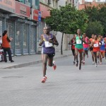 tarsus-half-marathon-2013-leaders-break-away
