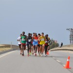 tarsus-half-marathon-2013-leaders-cross-bridge