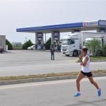 tarsus-half-marathon-2013-leading-lady