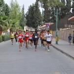 tarsus-half-marathon-2013-leading-pack