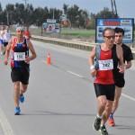 tarsus-half-marathon-2013-main-race