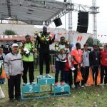tarsus-half-marathon-2013-mens-winners
