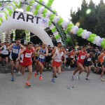 tarsus-half-marathon-2013-start-sprint