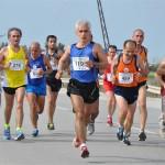 tarsus-half-marathon-2013-veterans-leaders