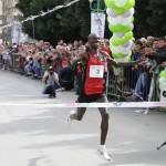 tarsus-half-marathon-2013-winner-moses-too