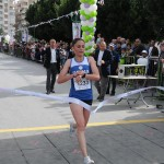 tarsus-half-marathon-2013-winner-ummu-kiraz