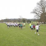 highclere-run-2013-group-shot