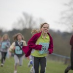 highclere-run-2013-juniors