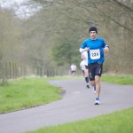 highclere-run-2013-mid-race