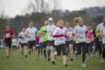 highclere-run-2013-start