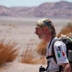desert-runners-dave-having-a-drink