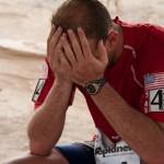 desert-runners-ricky