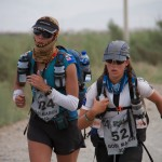 desert-runners-samantha
