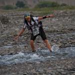 desert-runners-samantha-in-water