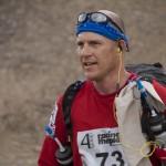 desert-runners-tremaine
