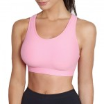 The Super Sports Bra for C-F Cup £30