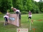 weybridge-running-festival-2