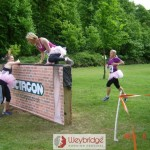 weybridge-running-festival-2