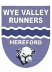 wye-valley-runners-hereford
