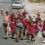 25k-love-story-serge-roetheli-africa-children