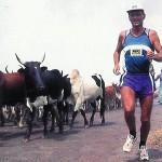 25k-love-story-serge-roetheli-africa-vaches-mali