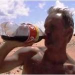 25k-love-story-serge-roetheli-coca-cola
