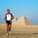 25k-love-story-serge-roetheli-egypt-pyramids