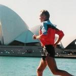 25k-love-story-serge-roetheli-sydney-harbour