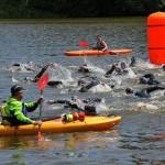 bowood-triathlon-start