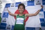 kawauchi-gold-coast-airport-marathon-2013