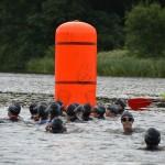 race-start-bowood-triathlon-2013