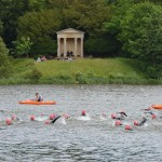 swim-action-from-bowood-triathlon-2013