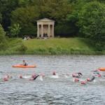 swim-action-from-bowood-triathlon-2013