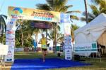 MTRF13 Marathon Winner Neil Pearson 004 Image: SuperSport Images