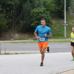 dog-days-of-summer-5k-iii