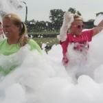 foam-run-lexington-august-2013-ix