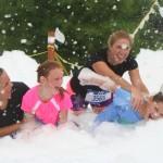 foam-run-lexington-august-2013-vii