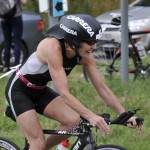 Ashton Keynes Lake Logic Standard Triathlon