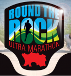 round-the-rock-race