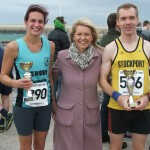 both-winners-of-the-20th-hoylake-coastal-run-with-em